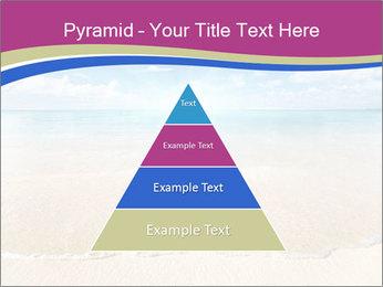 0000096563 PowerPoint Template - Slide 30