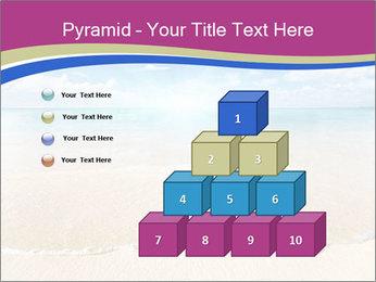 0000096563 PowerPoint Template - Slide 31