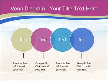 0000096563 PowerPoint Template - Slide 32