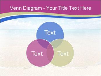 0000096563 PowerPoint Template - Slide 33