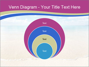 0000096563 PowerPoint Template - Slide 34