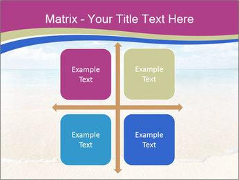 0000096563 PowerPoint Template - Slide 37
