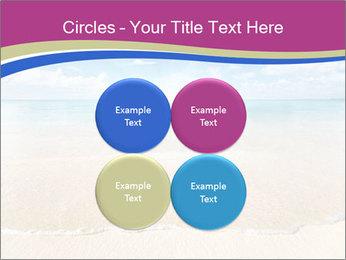 0000096563 PowerPoint Template - Slide 38