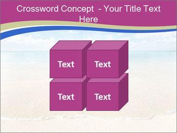 0000096563 PowerPoint Template - Slide 39