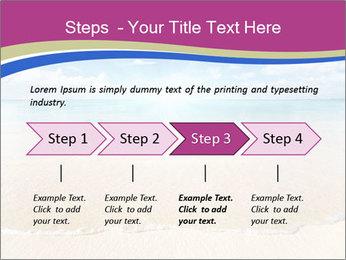 0000096563 PowerPoint Template - Slide 4