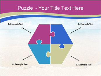 0000096563 PowerPoint Template - Slide 40