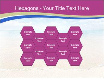 0000096563 PowerPoint Template - Slide 44