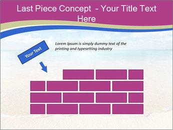 0000096563 PowerPoint Template - Slide 46