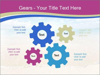 0000096563 PowerPoint Template - Slide 47