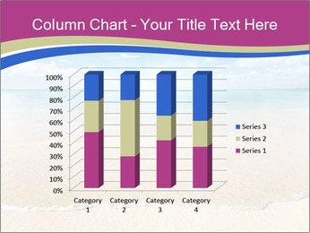 0000096563 PowerPoint Template - Slide 50