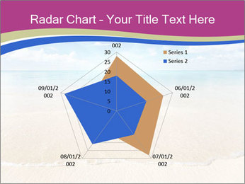 0000096563 PowerPoint Template - Slide 51