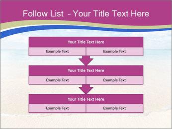 0000096563 PowerPoint Template - Slide 60