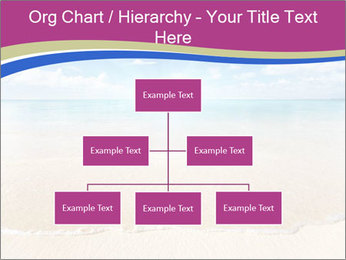 0000096563 PowerPoint Template - Slide 66