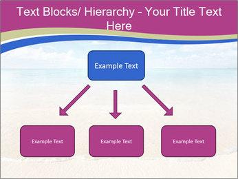 0000096563 PowerPoint Template - Slide 69