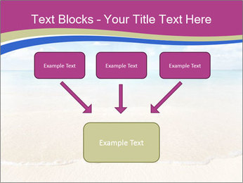 0000096563 PowerPoint Template - Slide 70