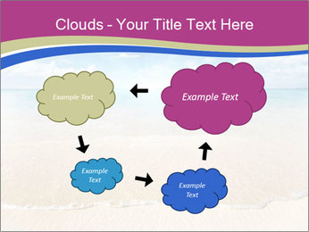 0000096563 PowerPoint Template - Slide 72