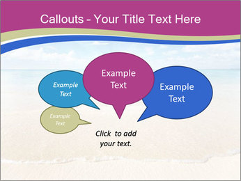 0000096563 PowerPoint Template - Slide 73