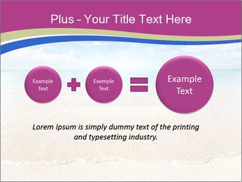 0000096563 PowerPoint Template - Slide 75