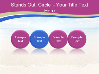 0000096563 PowerPoint Template - Slide 76