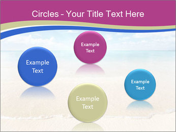 0000096563 PowerPoint Template - Slide 77
