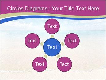 0000096563 PowerPoint Template - Slide 78