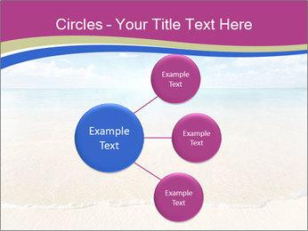 0000096563 PowerPoint Template - Slide 79