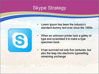 0000096563 PowerPoint Template - Slide 8