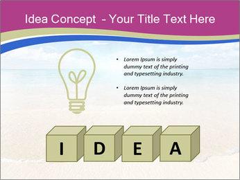 0000096563 PowerPoint Template - Slide 80