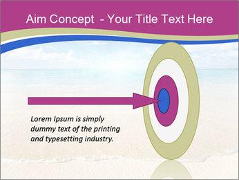 0000096563 PowerPoint Template - Slide 83