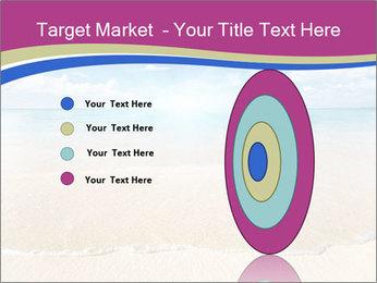0000096563 PowerPoint Template - Slide 84