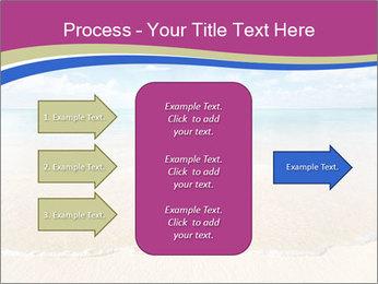 0000096563 PowerPoint Template - Slide 85