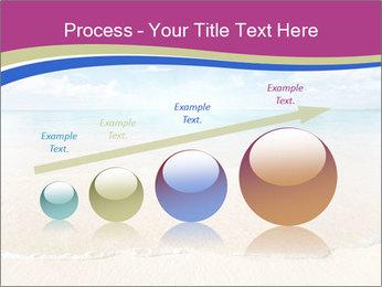 0000096563 PowerPoint Template - Slide 87