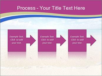 0000096563 PowerPoint Template - Slide 88