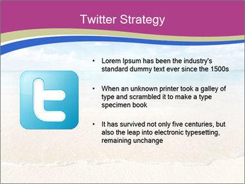 0000096563 PowerPoint Template - Slide 9