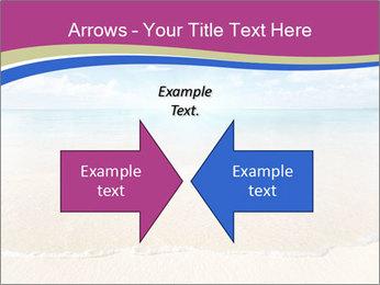 0000096563 PowerPoint Template - Slide 90