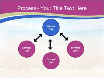 0000096563 PowerPoint Template - Slide 91