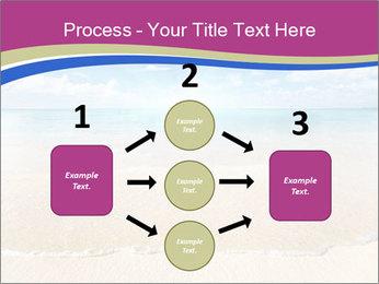 0000096563 PowerPoint Template - Slide 92