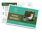 0000096564 Postcard Templates