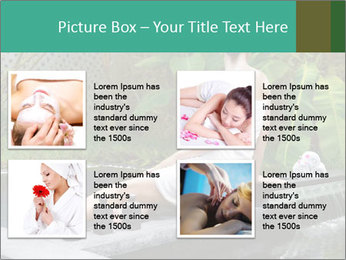 0000096564 PowerPoint Template - Slide 14
