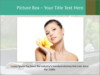 0000096564 PowerPoint Template - Slide 16