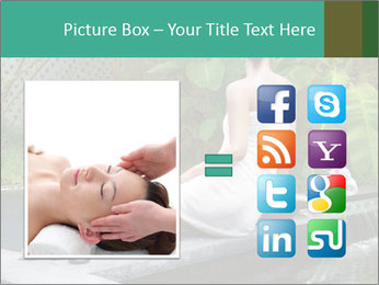 0000096564 PowerPoint Template - Slide 21