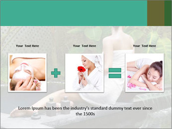 0000096564 PowerPoint Template - Slide 22