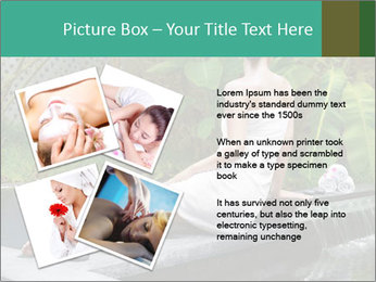 0000096564 PowerPoint Template - Slide 23