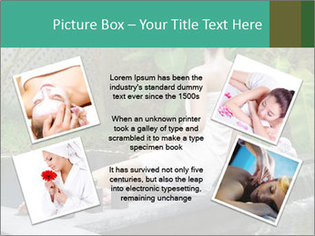 0000096564 PowerPoint Template - Slide 24