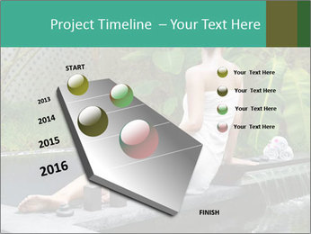 0000096564 PowerPoint Template - Slide 26