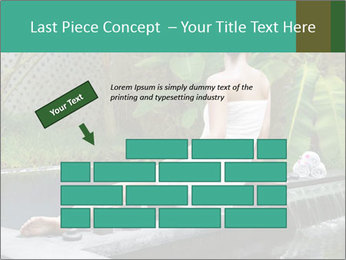 0000096564 PowerPoint Template - Slide 46