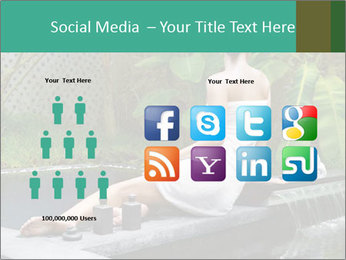 0000096564 PowerPoint Template - Slide 5