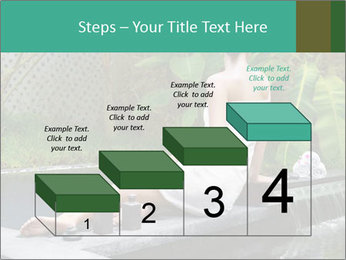 0000096564 PowerPoint Template - Slide 64