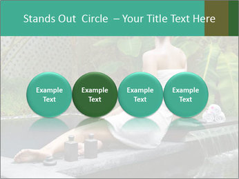 0000096564 PowerPoint Template - Slide 76