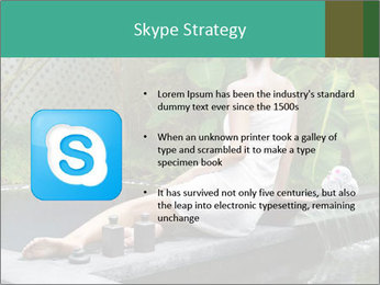 0000096564 PowerPoint Template - Slide 8